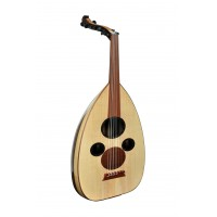 Arabic Oud Mahogany-Maple